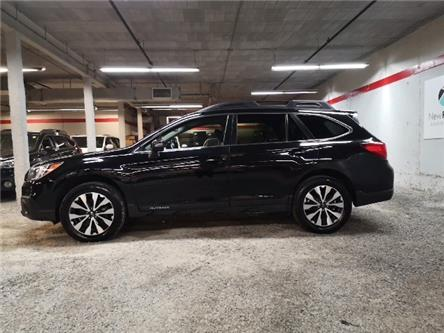 2016 Subaru Outback 2.5i Limited Package (Stk: P524) in Newmarket - Image 2 of 23