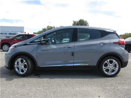 2019 Chevrolet Bolt EV LT (Stk: 1F44941) in Cranbrook - Image 2 of 25