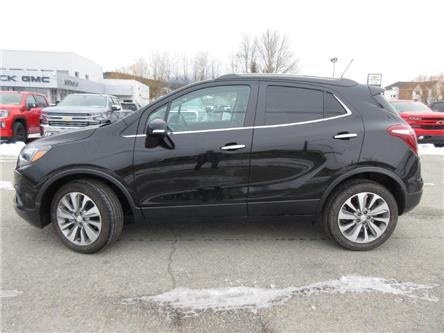 2019 Buick Encore Preferred (Stk: CK89707A) in Cranbrook - Image 2 of 25
