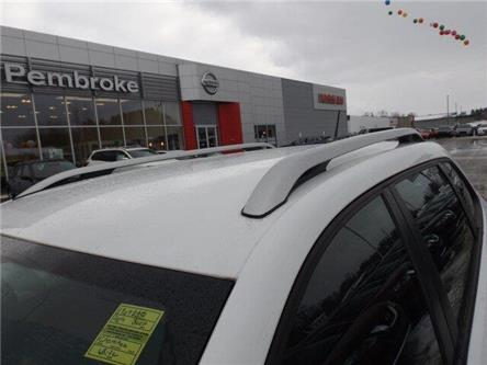 2014 Jeep Cherokee Sport (Stk: 19098B) in Pembroke - Image 2 of 27