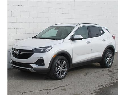 2020 Buick Encore GX Essence (Stk: 20290) in Peterborough - Image 1 of 3