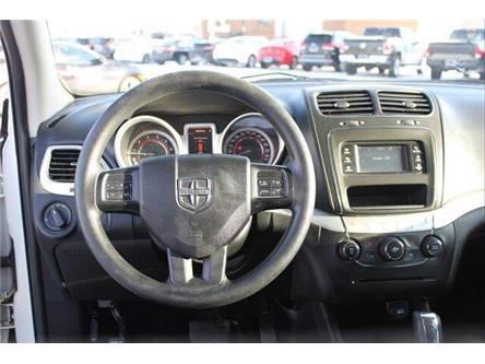 2016 Dodge Journey CVP/SE Plus (Stk: 20147-1) in Petawawa - Image 1 of 15
