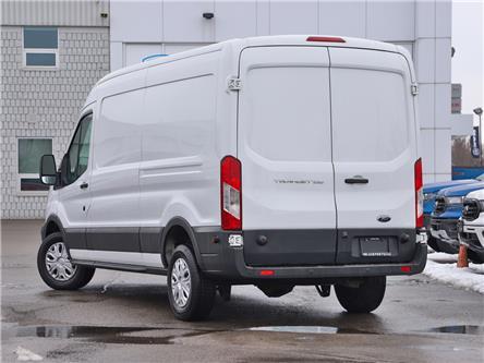 2017 Ford Transit-250 Base (Stk: 1HL259) in Hamilton - Image 2 of 27