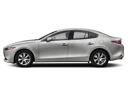 2020 Mazda Mazda3 GX (Stk: 133435) in Dartmouth - Image 2 of 9