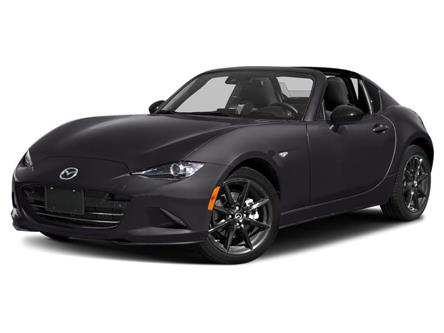 2020 Mazda MX-5 RF GS-P (Stk: 412172) in Dartmouth - Image 1 of 8