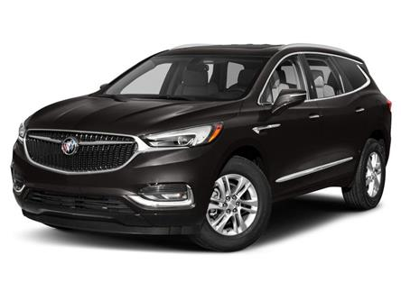 2019 Buick Enclave Premium (Stk: 9741) in Huntsville - Image 1 of 9