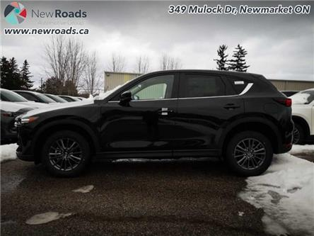 2020 Mazda CX-5 GX AWD (Stk: 41488) in Newmarket - Image 2 of 22