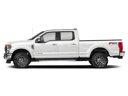 2020 Ford F-250  (Stk: 20X7531) in Toronto - Image 2 of 9