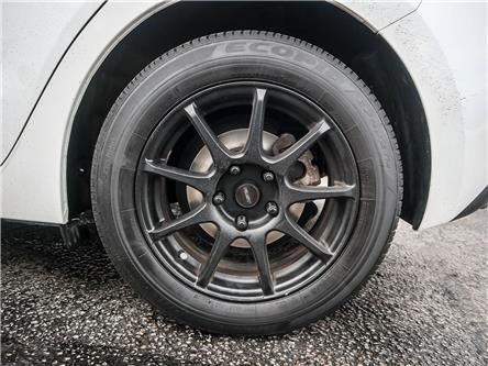2016 Mazda Mazda3 Sport GX (Stk: 2126LT) in Burlington - Image 2 of 5