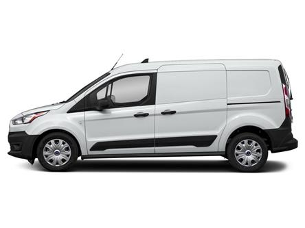 2020 Ford Transit Connect XL (Stk: U0590) in Barrie - Image 2 of 8