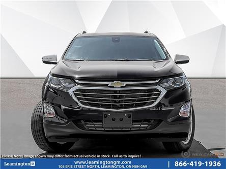 2020 Chevrolet Equinox Premier (Stk: 20-337) in Leamington - Image 2 of 23