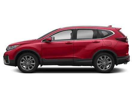 2020 Honda CR-V Sport (Stk: N01920) in Goderich - Image 2 of 9