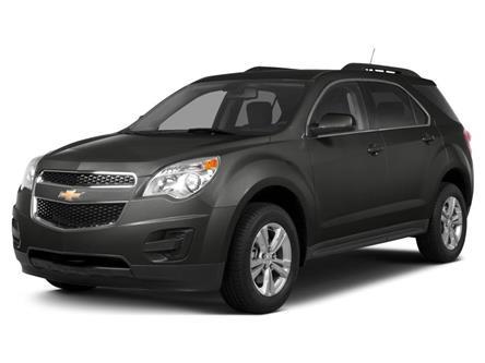 2015 Chevrolet Equinox 1LT (Stk: 113713) in Strathroy - Image 1 of 10