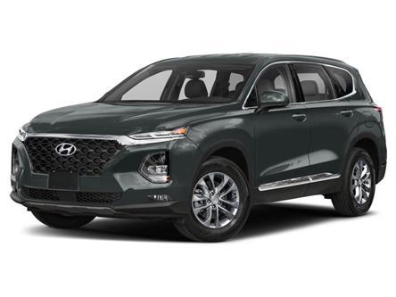 2020 Hyundai Santa Fe  (Stk: 219953) in Milton - Image 1 of 9