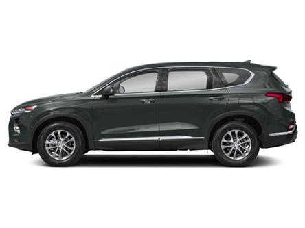 2020 Hyundai Santa Fe  (Stk: 219953) in Milton - Image 2 of 9