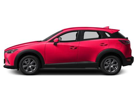 2017 Mazda CX-3 GX (Stk: 327395A) in Mississauga - Image 2 of 9