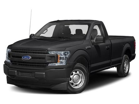 2020 Ford F-150 XL (Stk: 27896) in Newmarket - Image 1 of 8