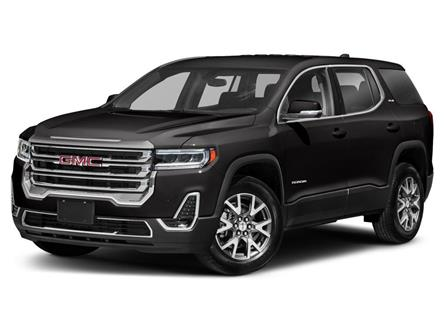 2020 GMC Acadia SLE (Stk: Z183362) in PORT PERRY - Image 1 of 9