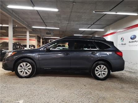 2016 Subaru Outback 2.5i Touring Package (Stk: P513) in Newmarket - Image 2 of 23