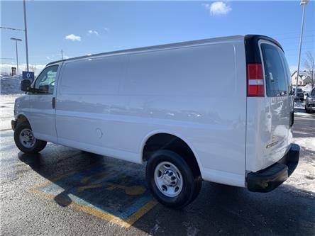 2019 Chevrolet Express 2500 Work Van (Stk: 61051) in Carleton Place - Image 2 of 14