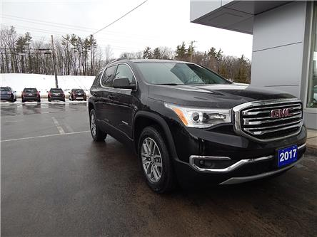 2017 GMC Acadia SLE-2 (Stk: 20201A) in Campbellford - Image 1 of 22