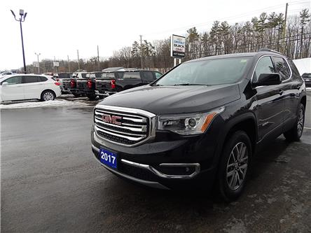 2017 GMC Acadia SLE-2 (Stk: 20201A) in Campbellford - Image 2 of 22