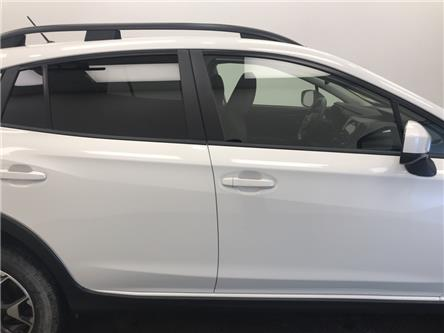 2020 Subaru Crosstrek Convenience (Stk: 214290) in Lethbridge - Image 2 of 28