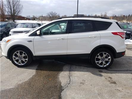 2013 Ford Escape SEL (Stk: A26940) in Cambridge - Image 2 of 22