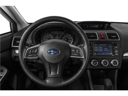 2015 Subaru Impreza 2.0i Limited Package (Stk: S5096A) in St.Catharines - Image 2 of 4