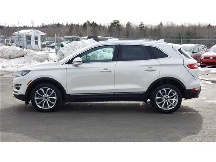 2016 Lincoln MKC Select (Stk: 10676) in Lower Sackville - Image 2 of 29