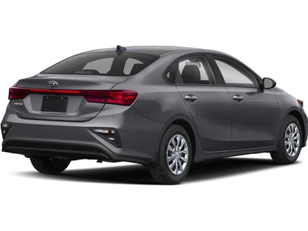 2020 Kia Forte LX (Stk: 995N) in Tillsonburg - Image 2 of 12