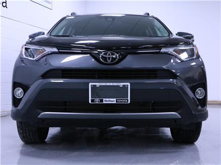 2017 Toyota RAV4 XLE (Stk: 205081) in Kitchener - Image 2 of 24