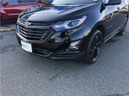 2020 Chevrolet Equinox LT (Stk: M5056-20) in Courtenay - Image 2 of 17
