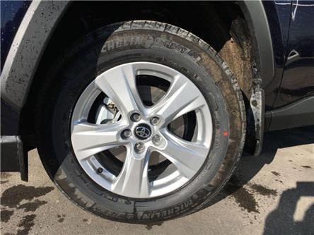 2020 Toyota RAV4 AWD XLE (Stk: 46757) in Brampton - Image 2 of 28