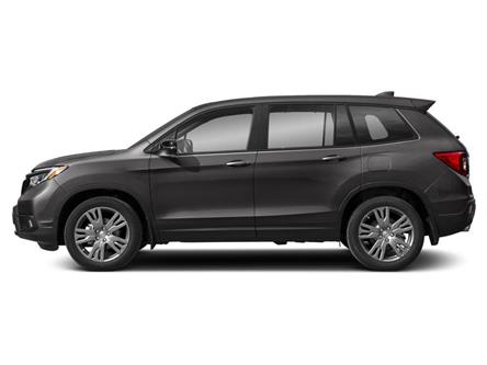 2020 Honda Passport EX-L (Stk: 20180) in Steinbach - Image 2 of 9
