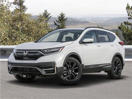 2020 Honda CR-V  (Stk: 20138) in Milton - Image 1 of 23