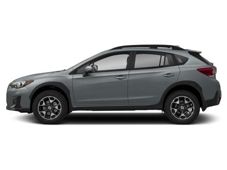2020 Subaru Crosstrek Touring (Stk: S20221) in Newmarket - Image 2 of 9