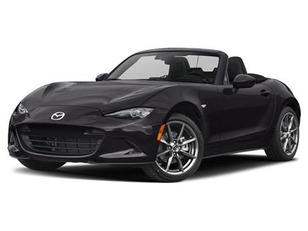 2020 Mazda MX-5 GT (Stk: 412583) in Dartmouth - Image 1 of 8