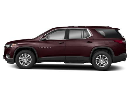 2020 Chevrolet Traverse LT (Stk: 20164) in Sioux Lookout - Image 2 of 9