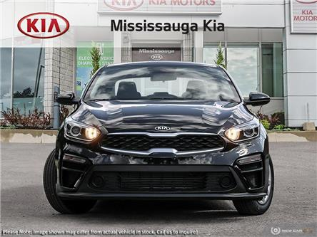 2020 Kia Forte LX (Stk: FR20068) in Mississauga - Image 2 of 24