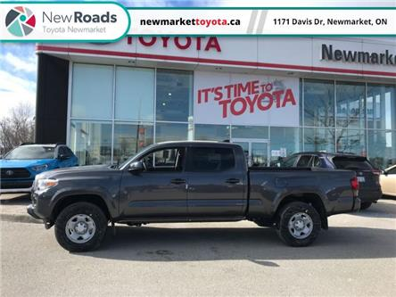 2020 Toyota Tacoma Base (Stk: 35014) in Newmarket - Image 2 of 21