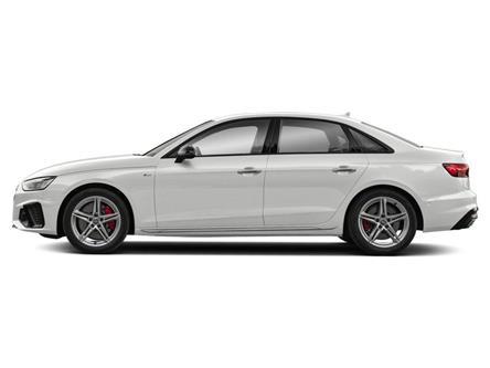 2020 Audi A4 2.0T Progressiv quattro 7sp S tronic (Stk: 53322) in Ottawa - Image 2 of 3