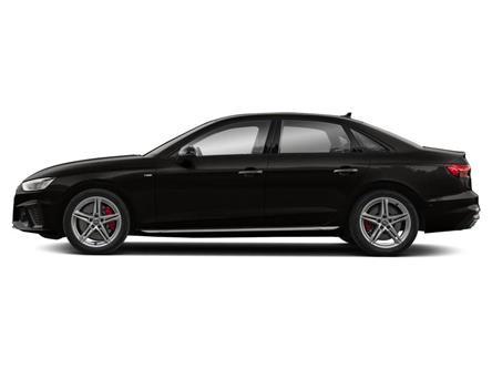 2020 Audi A4 2.0T Progressiv quattro 7sp S tronic (Stk: 53323) in Ottawa - Image 2 of 3