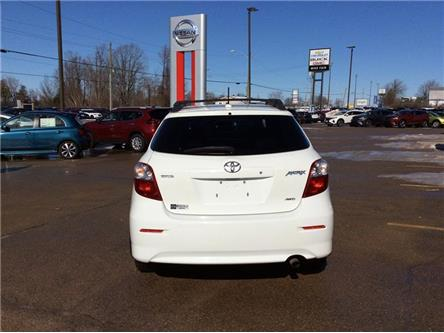 2010 Toyota Matrix Base (Stk: P2017A) in Smiths Falls - Image 2 of 13