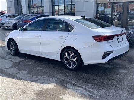 2019 Kia Forte  (Stk: 8404A) in North York - Image 2 of 30