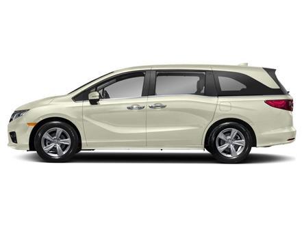 2020 Honda Odyssey EX (Stk: 2000555) in Toronto - Image 2 of 11