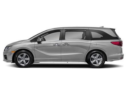 2020 Honda Odyssey EX (Stk: 2000556) in Toronto - Image 2 of 9