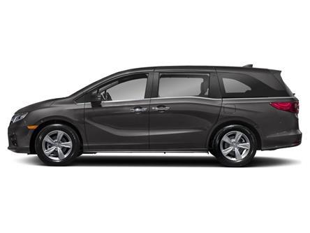 2020 Honda Odyssey EX (Stk: 2000558) in Toronto - Image 2 of 9