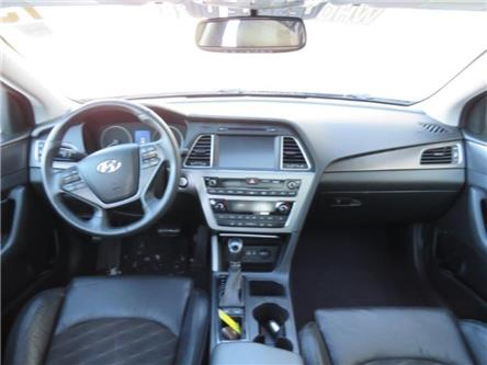 2015 Hyundai Sonata  (Stk: D00194A) in Fredericton - Image 2 of 23