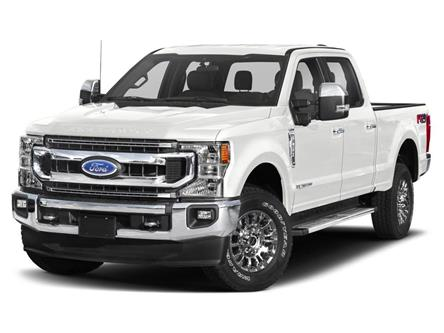 2020 Ford F-250  (Stk: 27948) in Newmarket - Image 1 of 9